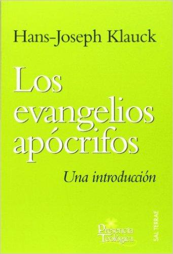 evangeliosintro_