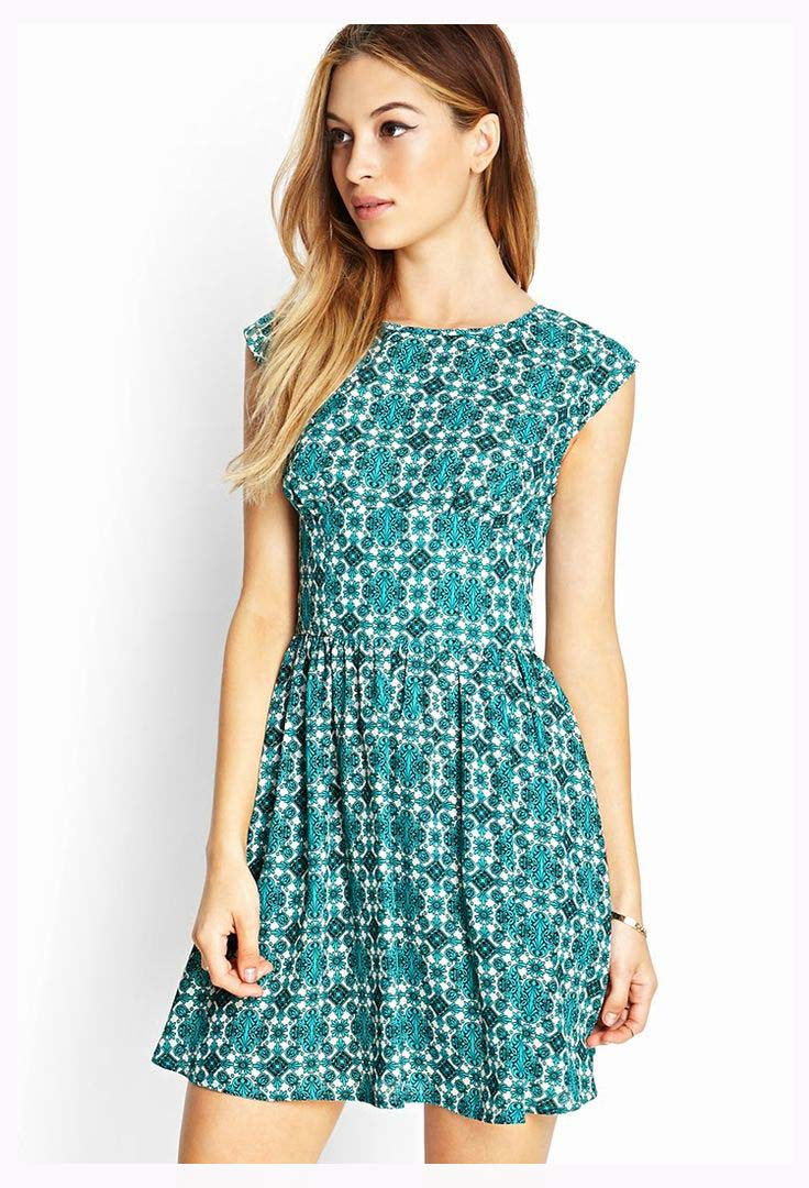 vestidos,de,moda,juveniles,sencillos,1